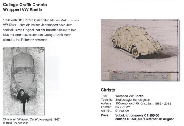 christo1