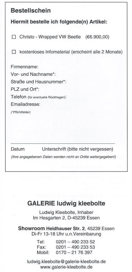 christo_bestellschein