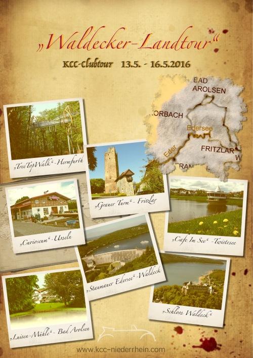 waldeckerlandtour